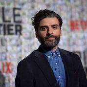Star Wars 9 :Oscar Isaac confirme la fin de l'ère Skywalker