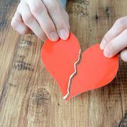 Oui, le syndrome du cœur brisé existe et il peut être aussi dangereux qu'un infarctus