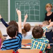 Formation des enseignants: le concours aura lieu un an plus tard