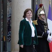 Européennes: l'envol raté de Loiseau