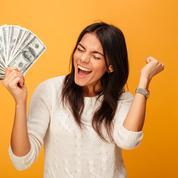Comment négocier son salaire pour un premier emploi