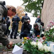 Attentat à Halle: pourquoi la modération des réseaux sociaux est-elle inefficace?
