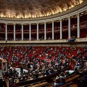 Réforme des études de médecine: les députés votent la fin du numerus clausus