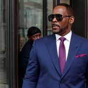 Le procès de R. Kelly pour pédophilie et abus sexuels débute le 22 mars et sera en partie filmé