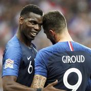 Euro 2020 : 22 matchs à suivre en clair