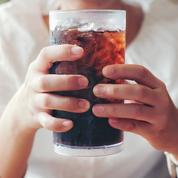 Boire du soda tous les jours abîme les artères