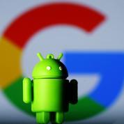 Google va laisser les utilisateurs d'Android choisir leur moteur de recherche