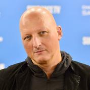 Dan Reed, réalisateur de Leaving Neverland :«Il y a encore beaucoup de victimes de Michael Jackson»