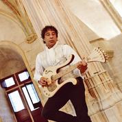 Laurent Voulzy: «Quand je visite des cathédrales, je remets les pendules à l'heure»