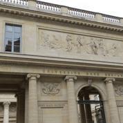 Les universités Descartes et Diderot fusionnent au sein de «l'Université de Paris»