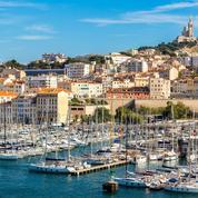Découvrez les meilleurs lycées de Marseille