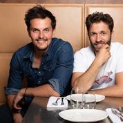 Cuisine impossible :TF1 retourne aux fourneaux le 12 avril