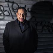 Alaa El Aswany, «persécuté en Égypte pour ses écrits»: «Mon seul crime est d'être un écrivain»