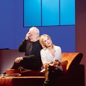 Encore un instant, Le Crédit ou Le Songe d'une nuit d'été ... Où rire au théâtre cette semaine?