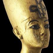 Les mystères de Toutankhamon: la vérité sur sa tombe et son trésor