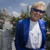 Michou, le prince bleu de Montmartre