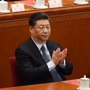 À quel point sommes-nous dépendants de l'économie chinoise?