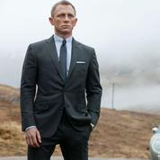 James Bond vire écolo: l'espion pilotera une Aston Martin électrique
