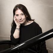 Anne Goscinny: «Le Petit Nicolas est la seule œuvre de mon père que j'ai lue de son vivant»