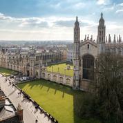 Brexit: les étudiants français en Erasmus préfèrent l'Espagne à la Grande-Bretagne