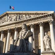Que savez-vous sur la franc-maçonnerie à Paris?