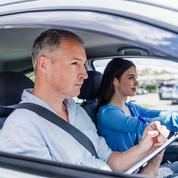 Réussir l'examen pratique du permis de conduire: nos conseils et astuces
