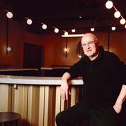 Hervé Briaux, l'aventurier des planches