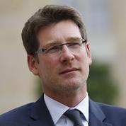 Européennes: l'écologiste Pascal Canfin numéro deux de la liste LREM