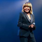 Tina Turner: «J'ai eu davantage de vies qu'un chat»