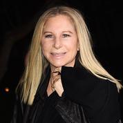 Leaving Neverland :Barbra Streisand s'excuse auprès des présumées victimes de Michael Jackson