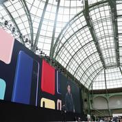 Smartphones: pourquoi Paris est la nouvelle capitale privilégiée des fabricants chinois