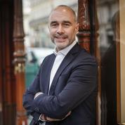 Européennes: candidat sur la liste LREM, Gilles Boyer démissionne de Matignon