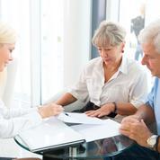 Assurance-vie: que faire d'un vieux contrat?