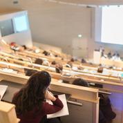 Sur Internet, les ventes de cours entre étudiants irritent professeurs et universités