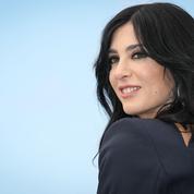 Cannes 2019: Nadine Labaki présidera la sélection Un certain regard