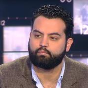 L'humoriste Yassine Belattar présenté jeudi à un juge en vue de sa mise en examen