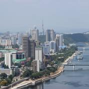 Un voyage touristique en Corée du nord, pourquoi pas ?