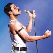 Bohemian Rhapsody :après l'Égypte, la Chine censure les références à l'homosexualité