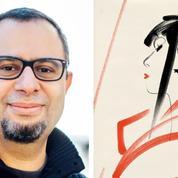 Décès d'Olivier Cinna, auteur de bande dessinée