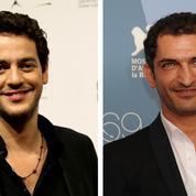 Deux stars du cinéma égyptien accusées de «haute trahison» après avoir critiqué le régime