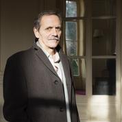 Une amie de la famille, de Jean-Marie Laclavetine: un silence de cinquante ans