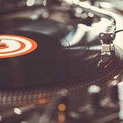 Disquaire Day: la chasse aux vinyles rares est ouverte