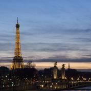 La tour Eiffel en 11 citations