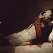 Les étonnantes réactions suscitées par la mort de Napoléon
