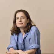 La tendresse du crawl, de Colombe Schneck: la femme d'à côté