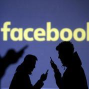 La première action de groupe contre Facebook en France sera lancée en septembre