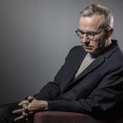 Philippe Besson ne sera pas consul à LosAngeles, le Conseil d'État annule sa nomination