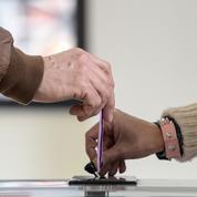 Européennes: vous avez jusqu'à dimanche pour vous inscrire sur les listes électorales