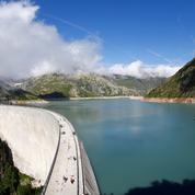La Suisse championne du monde de la transition écologique