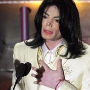 Michael Jackson sera toujours célébré au Rock&Roll Hall of Fame malgré les polémiques
